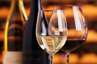 wijnproeverij den haag sommelier te huur
