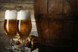 Bierproeverij Den Haag Café De Paas
