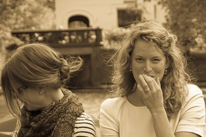 Arrangementen Lunch Boot Den Haag leukste uitje Scheveningen